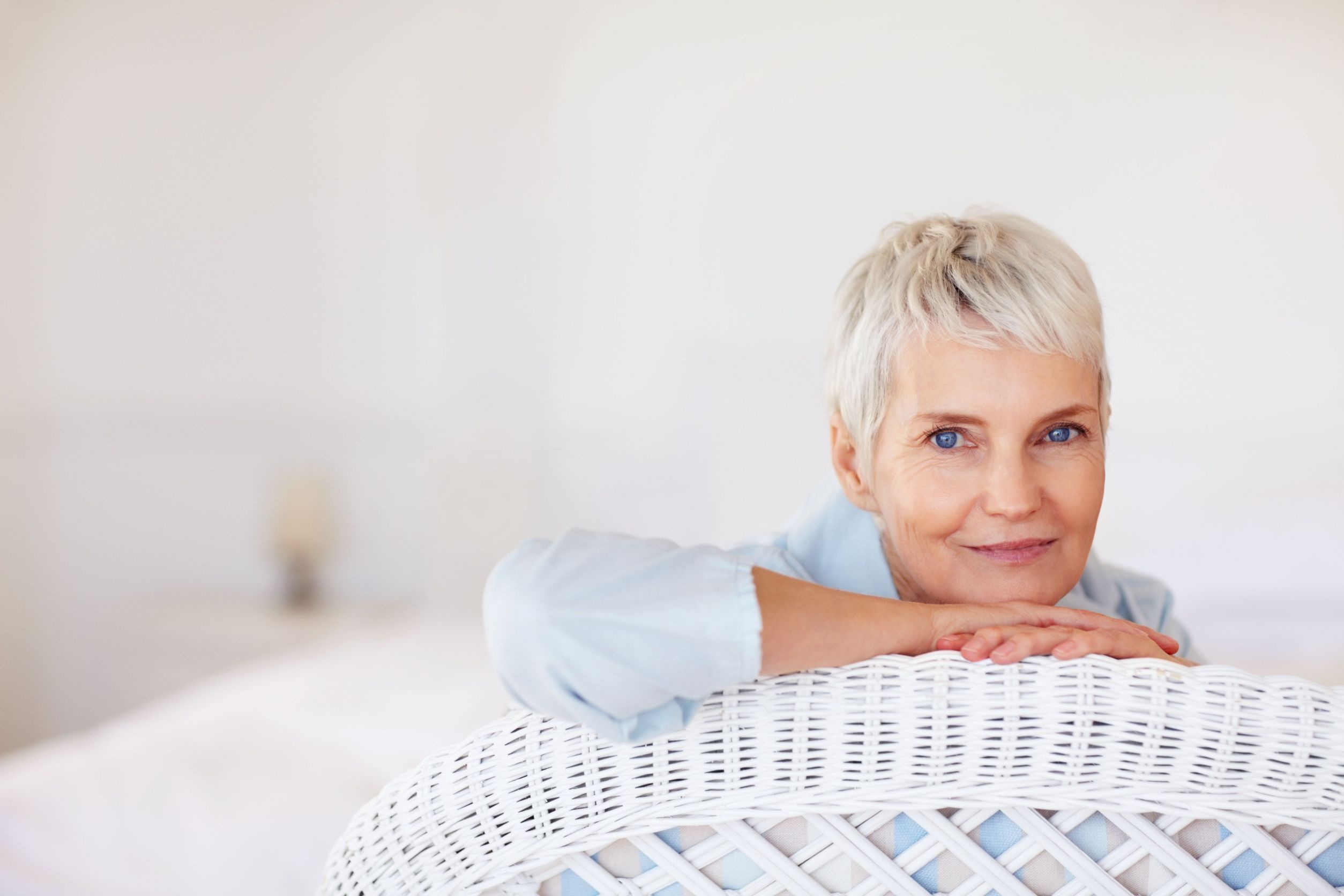 dietoterapia-en-menopausia