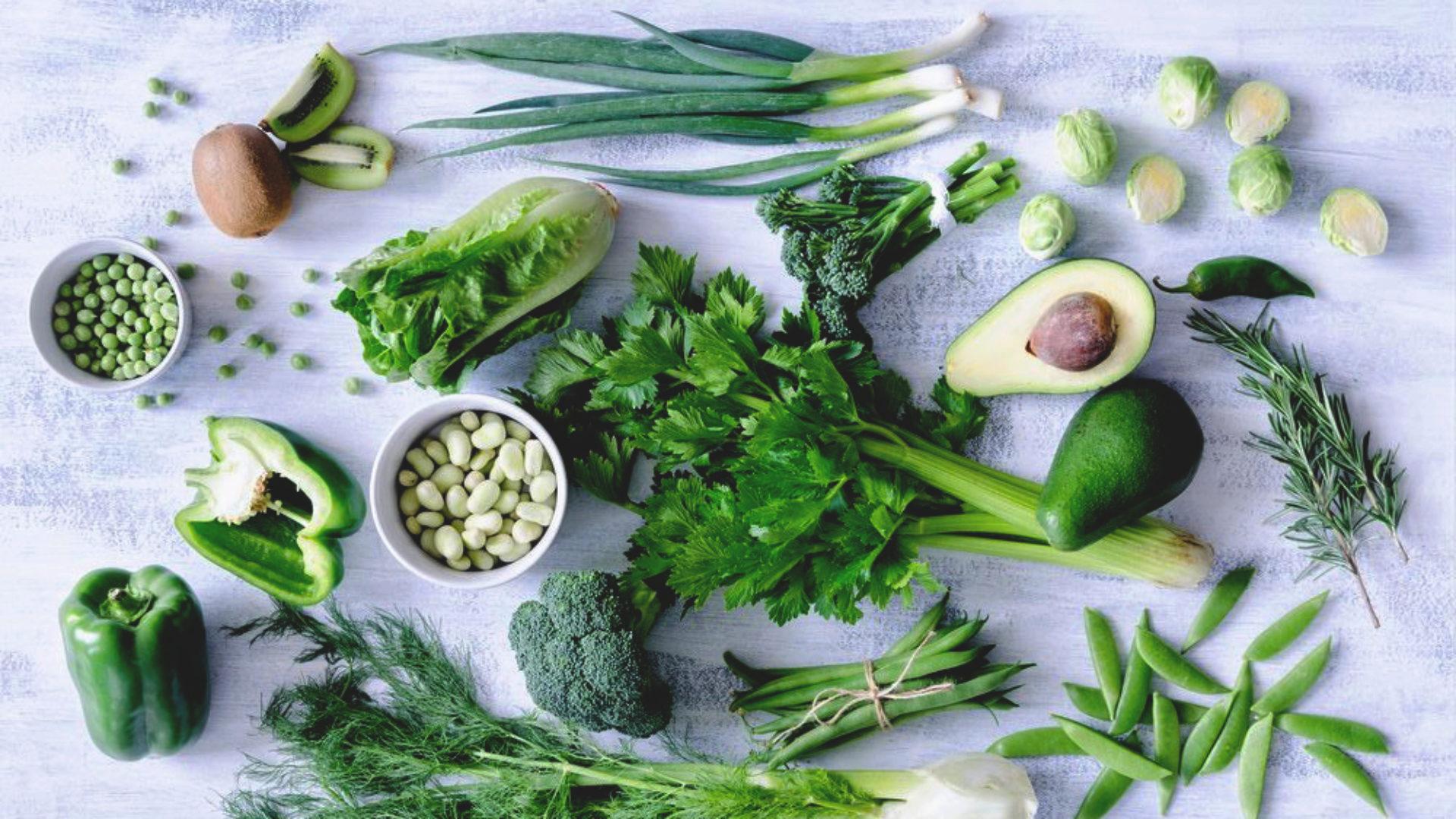 NUTRICION Y SALUD – Tu web especializada HEALTHY TRAINER