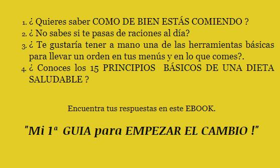 ebook gratis lo quieres