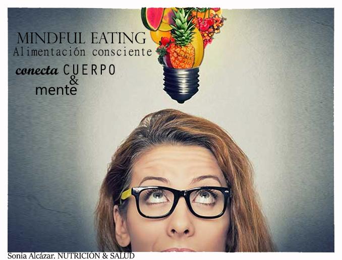 alimentacion-consciente