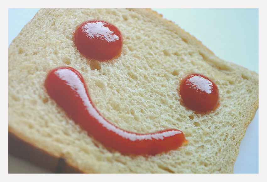 alimentacion emocional